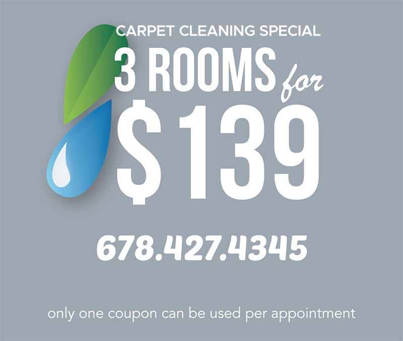 3 rooms for $139